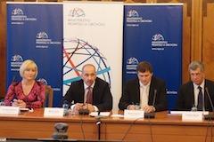 MPO_tiskovka_nove_programy