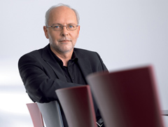 Markus_Wiesner