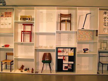 Muzeum_dizajnu2
