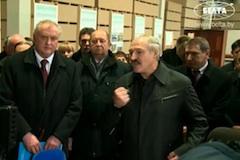Nevolnictvi_v_Belorusku1