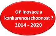 OP_inovace_konkurence
