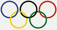 Olympijske_kruhy