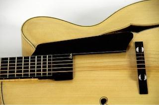 SUPSHNN_kytara