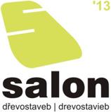 Salon_Drevostavieb_lg