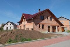 Stavba_rodinne_domy