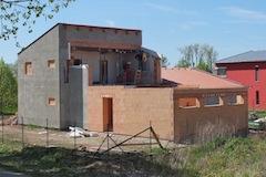 Stavba_rodinne_domy2