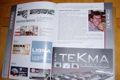 TEKMA_katalog