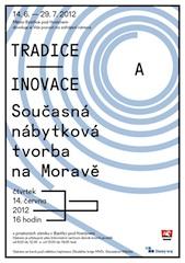 Tradice__inovace