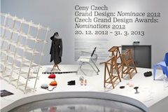 Vystava_Czech_Grand_Design