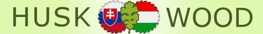 huskwood_logo