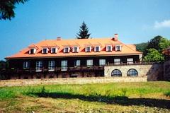 Antonstal1 m