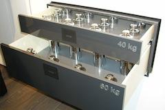 Blum Tandembox1