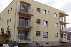 Centrum Reininghaus1 m
