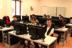 Centrum odborneho vzdelavani1