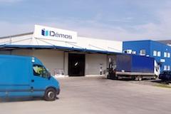 DemosTrade1 m