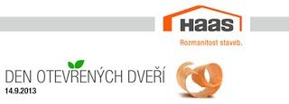 Dny HAAS 2