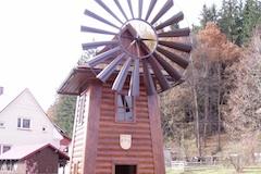 Dreveny mlyn1 m