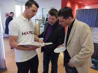 Hafele katalog5