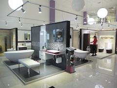 Hanak Interior Design Forum3 m