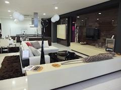 Hanak Interior Design Forum4 m
