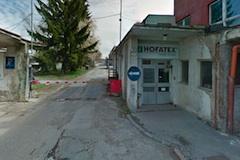 Hofatex BB