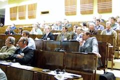 Konferencia TrendyDE