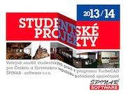 LOGO Studentske projekty 13-14