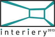 Logo Interiery2013