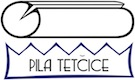 Logo Pila Tetcice