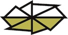 Logo tuzvo