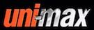 Logo uni-max