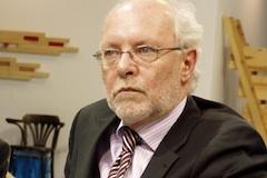 Markus Wiesner