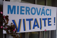 Mierovaci1