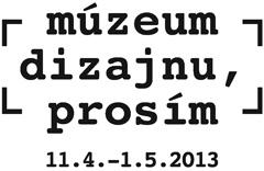 Muzeum dizajnu