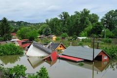 Povodne2013 1