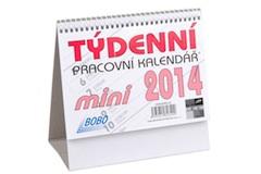 Pracovni-kalendar-2014