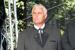 Rybarik Miroslav