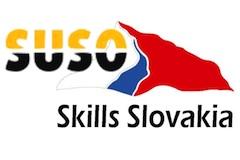 SUSO Skills
