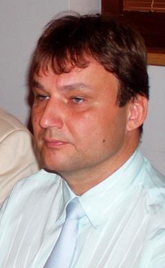 Sdliacik Jan Prof
