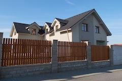 Stavba rodinne domy1