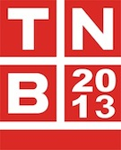 TNB2013
