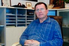 Vaclav Hon