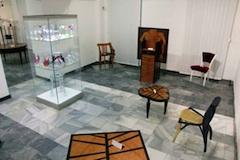 Vystava Sipek1 m