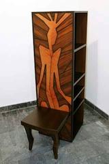 Vystava Sipek2 m