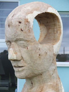 CIMV hlava