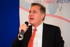 Gerald Rausnitz