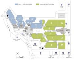 HH14-Floor Plan