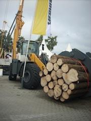 Holzmesse2014 2m