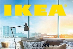 Katalog IKEA2015 m