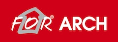 Logo ForArch